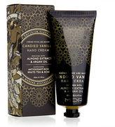 MOR NEW Emporium Classics Candied Vanilla Hand Cream