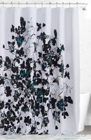 Kensie 'Abby' Shower Curtain