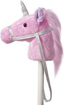 Aurora World Unicorn Fantasy Stick Pony