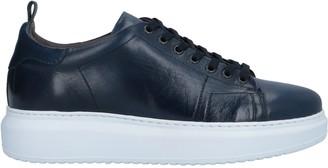Boemos Low-tops & sneakers