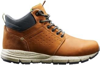 Kathmandu Federate Mens Boots