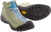 Asolo Iguana GV Gore-Tex® XCR® Trail Shoes - Waterproof (For Women)