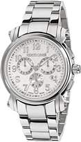 Roberto Cavalli R7273672045 Men's & Women's Watch