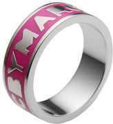 Marc by Marc Jacobs Rings - Item 50174722
