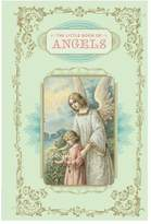 Chronicle Books Book Of Angels