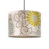 Pin It Lights Up! Meridian Pendant Lamps