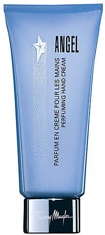 Thierry Mugler Angel Perfuming Hand Cream/3.4 oz.