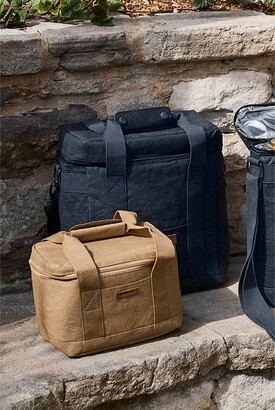 Country Road Byron Extra Small Cooler Bag