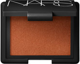 NARS Women's Blush