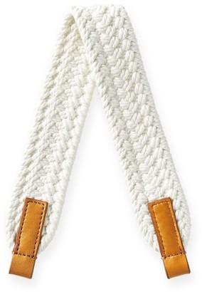 Mark & Graham Build Your Bag Shoulder Straps