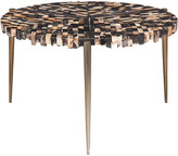 Urbia Jean Coffee Table
