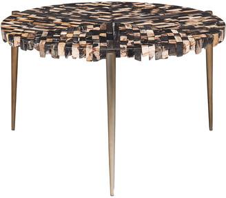 Urbia Jean Coffee Table
