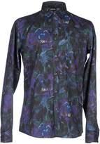 Just Cavalli Shirts - Item 38562299