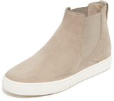 Vince Newlyn Sneakers