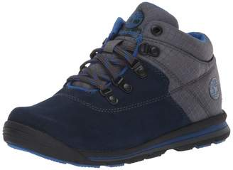 Timberland Baby GT Rally Mid Fashion Boot