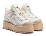Puma Women's Fenty By Rihanna Platform Sneaker Boot