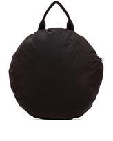 Cote & Ciel Moselle Backpack