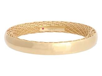 Roberto Coin Gold Yellow gold Bracelets
