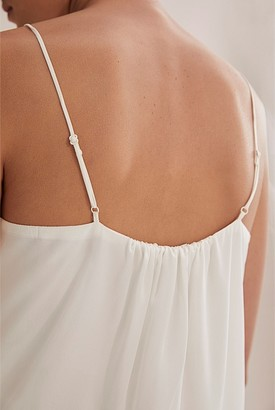 Country Road Silk Cami