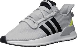 adidas Men's U_Path Run Sneaker