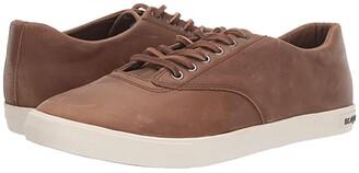SeaVees Hermosa Sneaker Wintertide (Elmwood) Men's Shoes