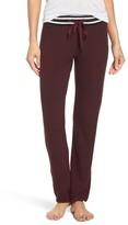 Make + Model Women's Good Vibes Jogger Pants