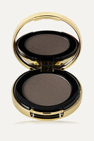 Thumbnail for your product : AMY JEAN Brows Luxe Brow Polish - 03