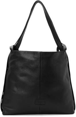 Aquatalia PERRY CONVERTIBLE BAG