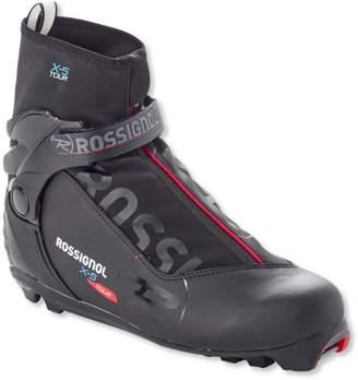 L.L. Bean Rossignol X5 Ski Boots