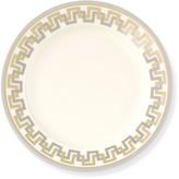 Williams-Sonoma Williams Sonoma Pickard Hellene Bread & Butter Plate