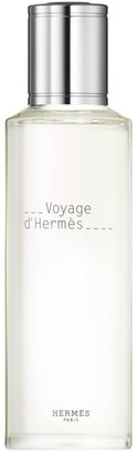 Hermes Voyage d'Hermes Pure Perfume Refill Bottle