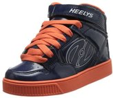 Heelys Fly Skate Shoe (Little Kid/Big Kid)