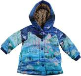Oilily Synthetic Down Jackets - Item 41595082