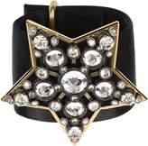 Lanvin Bracelets - Item 50166859