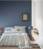Morris & Co.Honeysuckle & Tulip Bedding