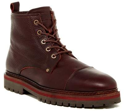 Vince Camuto Louden Boot