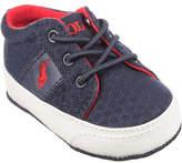 Ralph Lauren Felixstow Ii Shoe