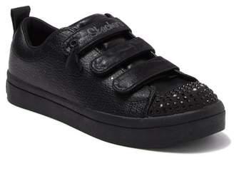 Skechers Twi-Lites Sneaker (Toddler, Little Kid, & Big Kid)