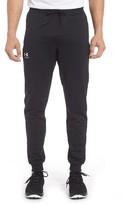 Under Armour Men's Sportstyle Knit Jogger Pants