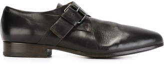 Marsèll Monk Strap Shoes