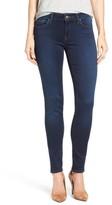 Mavi Jeans Women's 'Adriana' Stretch Skinny Jeans