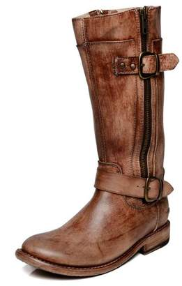 Bed Stu Bedstu Leather Gogo Boot