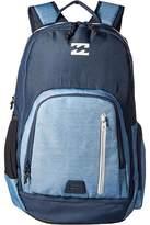 Billabong Command Pack Backpack Bags