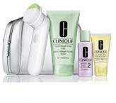 Clinique Clean Skin, Great Skin
