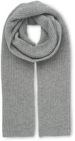 Whistles Cashmere Scarf