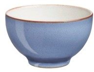 Denby Heritage Fountain Collection Small Bowl