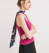 Promod Plain sleeveless top