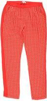 Chloé Casual pants - Item 36756707