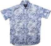 Hackett Shirts - Item 38634659