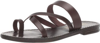 Seychelles Women's So Precious Sandal